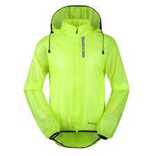 best waterproof bike jacket santic cycling waterproof bike jacket bike rain coat bicycle