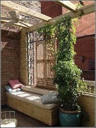 pflanzen f r balkon pflanzen als sichtschutz fr balkon balkon house und dekor
