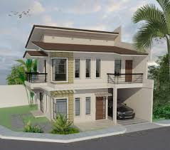 download modern house plans and designs in philippines adhome
