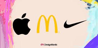 designmantic affiliate the abstract logo design guide designmantic the design shop
