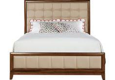 Rooms To Go Storage Bed Shop For A Dawn Court 4 Pc Twin Storage Bed At Rooms To Go Kids