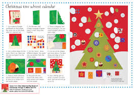 words for life fun festive resources