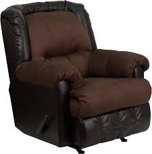 111 best stylish recliners images on pinterest office chairs