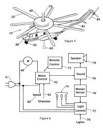 installing remote control ceiling fan diagram remote control ceiling fan wiring diagram brilliant ideas of
