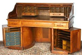 small roll top desk roll top desk prices wooden restorations furniture antique repair