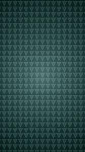 cool black gun wallpaper sc smartphone