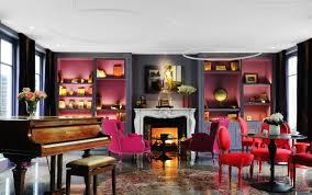 the best boutique hotels in paris telegraph travel hotel la belle juliette