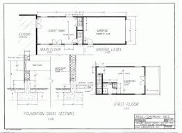 one story ranch style house plans beach house plans with garage underneath ranch style wrap around