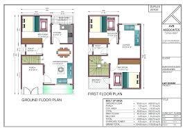 small style home plans small duplex home plans sumptuous design duplex house plans sq ft
