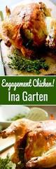 ina gartens best recipes best 25 ina garten chicken ideas on pinterest ina garten roast