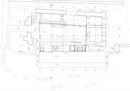 Medieval Castle Floor Plan by Diploma U2013 Bachelor U2013 Architecture Portfolio