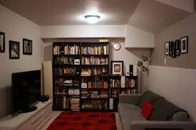 Video Game Home Decor Bedroom Young Room Ideas Khvost Home Design Contemporary