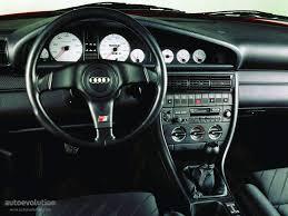 audi 1995 s6 audi s6 c4 specs 1994 1995 1996 1997 autoevolution