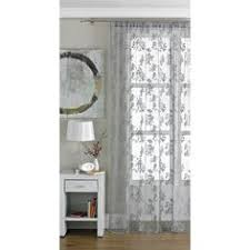 Portable Blackout Blinds Argos Buy Colourmatch Blackout Thermal Curtains 168x229cm Flint Grey At