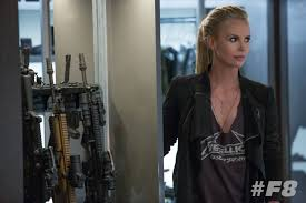 fast and furious wallpaper wallpaper fast and furious 8 fast 8 charlize theron metallica