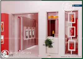 amazing master piece of home interior designs home interiors amazing master piece of home interior designs home interiors