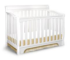Graco Shelby Classic Convertible Crib by Delta Crib Mattress Size Creative Ideas Of Baby Cribs