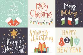 printable holiday card templates free where to find free printable christmas card templates printer