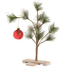 pre lit tree target save on trees now at home depot