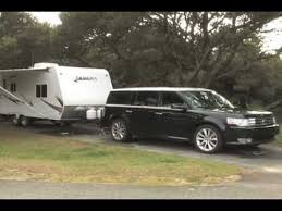 2013 jeep patriot towing capacity ford flex towing capacity 2018 2019 car release and reviews