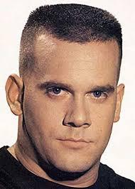 www womenwhocutflattophaircutson militay style flattop haircut for men men s hair pinterest