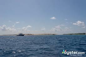 speedboat transfer at the chaaya island dhonveli oyster co uk