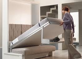 space saving furniture chennai tag space saving furniture ecosafe solutions providing water