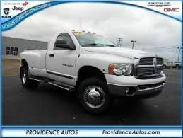 dodge truck for sale and used dodge trucks for sale in pennsylvania pa getauto com