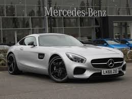 mercedes subsidiaries used mercedes amg cars for sale mercedes hertfordshire