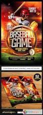 baseball free download photoshop vector stock image via torrent