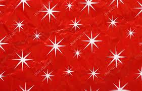 christmas wrapping paper christmas wrapping paper stock photo thinglass 35054993