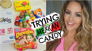 where can you buy mexican candy american trying mexican candy