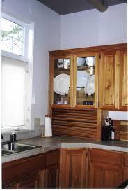 kitchen cabinet roller shutter 55 creative trendy kitchen garage door antique doors tambour kit
