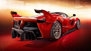 top gear la laferrari fxxk for sale production 32 cars cars