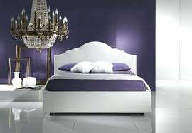 Bedroom Furniture Birmingham Italian Bedroom Why Bedroom And Furniture Fabric Platform Modern