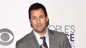 adam sandler releases 4th part of chanukah song and