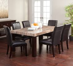 Quartz Top Dining Table Interesting Design Superb Kitchen 27