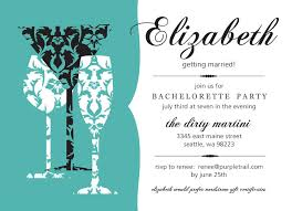 online invitations with rsvp party invites online marialonghi