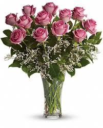 balloon delivery greensboro nc send your florist same day delivery in greensboro nc