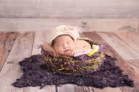 Newborn Photography Houston Evelyn 11 Days Houston Tx Newborn Photographer Jah