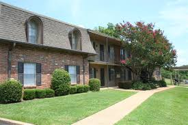 bienville apartments u0026 townhomes apartment in vicksburg ms