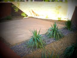 advantages of using the services of a professional landscaping