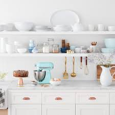 kitchen collection white gold kitchen collection featuring kitchenaid artisan target