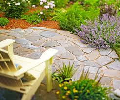 build a patio in 6 simple steps
