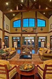 photos of interiors of homes golf clubhouse interior home communities in atlanta with