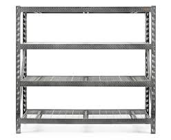 home depot black friday sales 2017 metal storage cabinet tall vertical gladiator tool free heavy duty shelving rack home garage