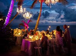 Florida Wedding Venues Best 10 Wedding Venues To Tie The Knot In Us