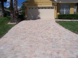 Concrete Patio Blocks Natural Stone Paver Installation Pavers Lowes For Large Retaining