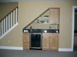 small wet bar sink wet bar sink dimension meetly co