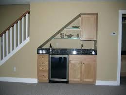 standard bar sink sizes wet bar sink dimension meetly co